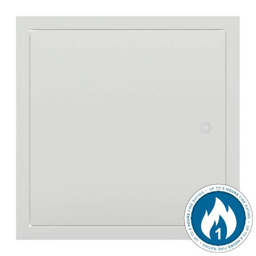 FlipFix-Metal-Door-Picture-Frame---1-hr