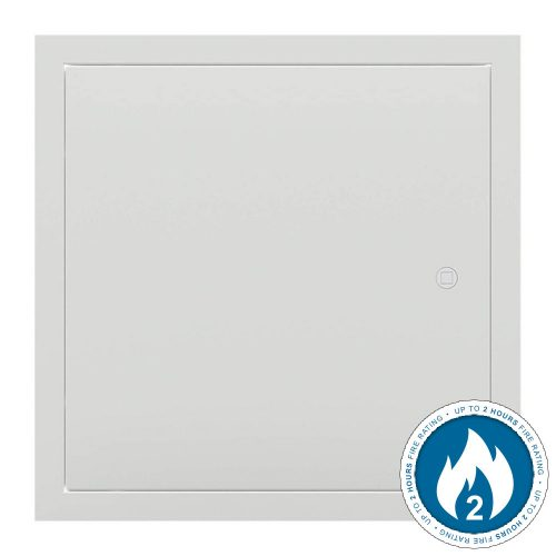 FlipFix-Metal-Door-Picture-Frame---2-hr