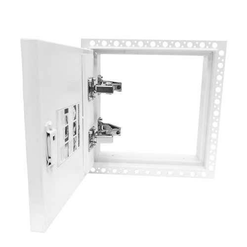 Plasterboard Non Fire Rated Beaded Frame Access Panel